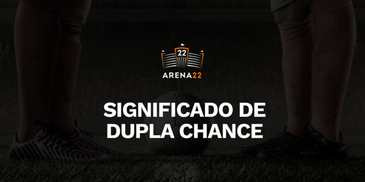 dupla-chance