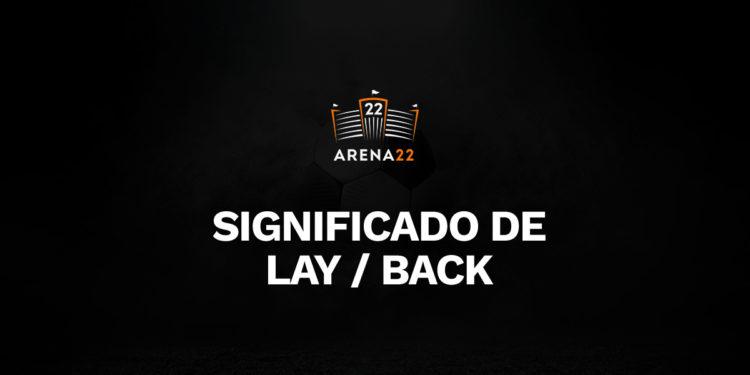 Back e Lay