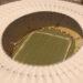 Imagem do Estádio Maracanã