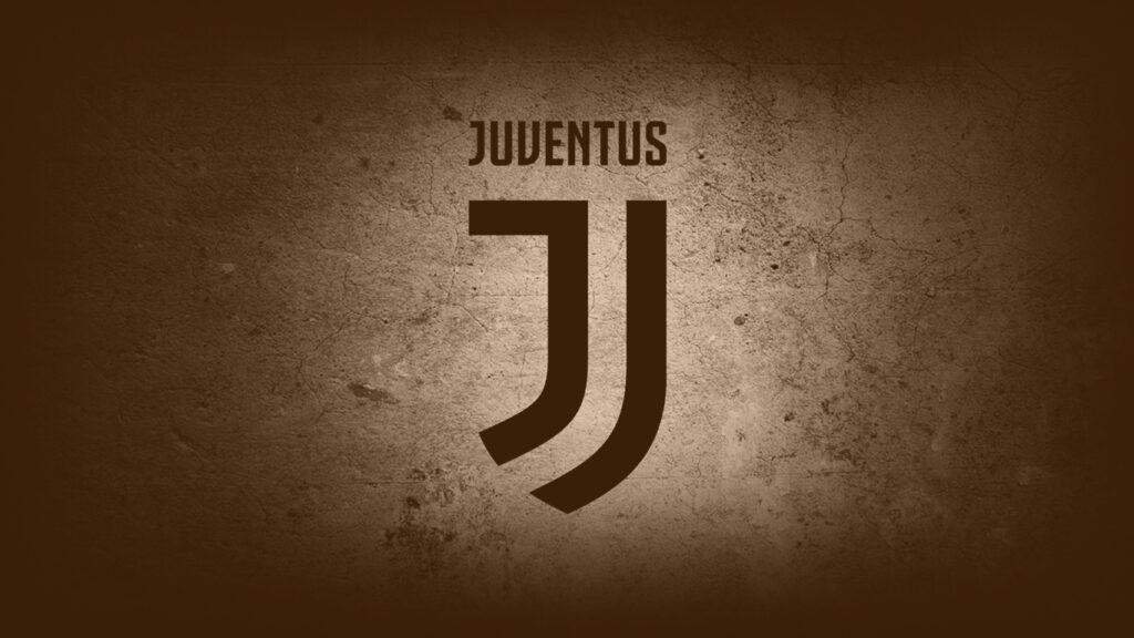 Times patrocinados pela adidas: Escudo da Juventus