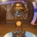 Quanto ganha o campeão da Copa Sul-Americana: Taça do campeonato