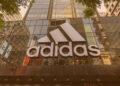 Times patrocinados pela adidas: Prédio administrativo da Adidas